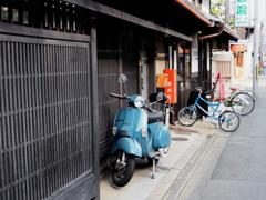 京都スナップ7