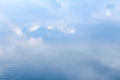 空色の波紋