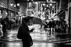 rainy-day