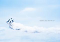 ちっちゃい飛行機3。