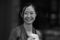 《佳能中国撮像馬拉松》キヤノン中国撮影マラソン