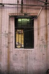 割れ窓理論(2)