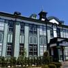 深谷商業高等学校