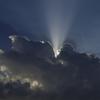 続 天からの光