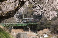 中央本線(普通列車)