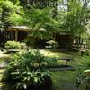 万葉の森「良庵」