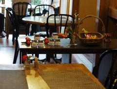 engawa cafe 3