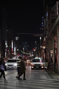 2.26夜さんぽ3
