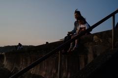 七里ガ浜4