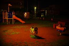 夜の景色3