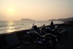 七里ガ浜5
