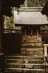 佛楽吏の裡 -拾弐