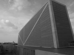 TADAO ANDO architecture 5