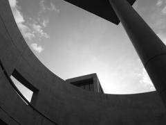 TADAO ANDO architecture 3