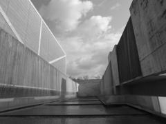 TADAO ANDO architecture 4