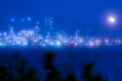 夜霧2~version