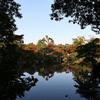 10月31日 相楽園 30