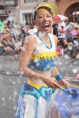 2012年度USJ 夏