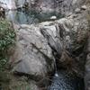 3月20日 布引の滝 6