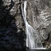 7月22日 布引の滝 5