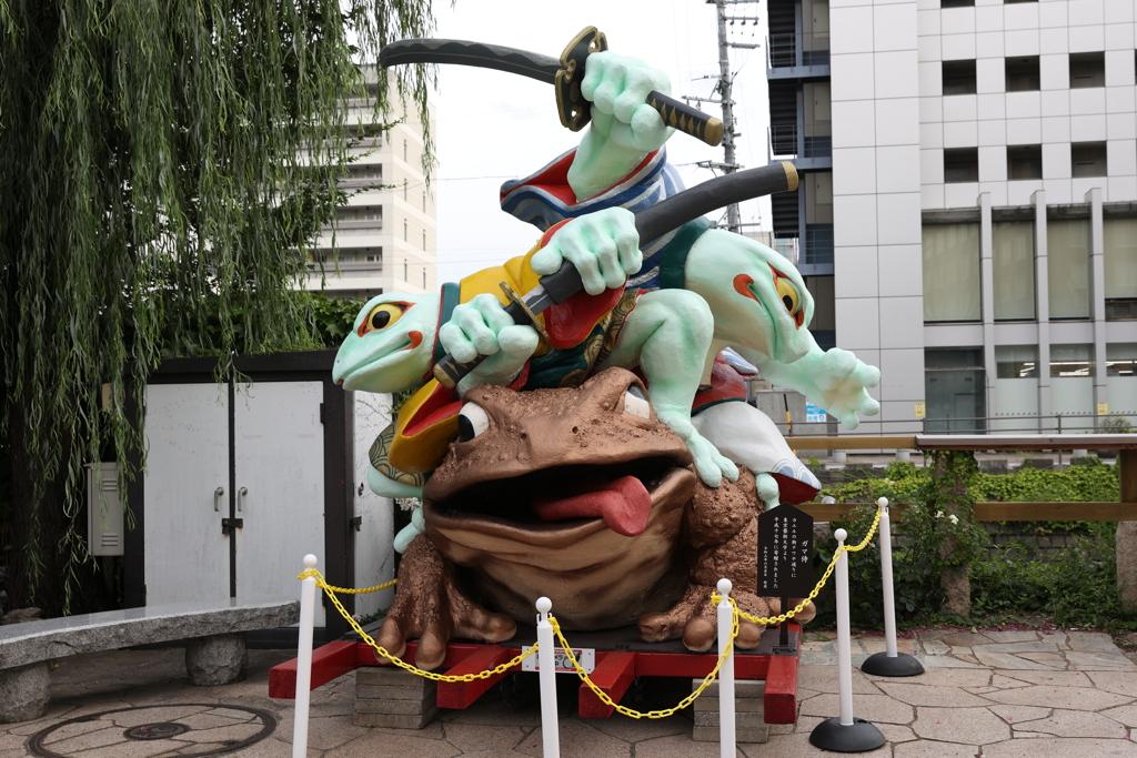 8月11日 松本 79
