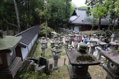 5月2日 奈良 35