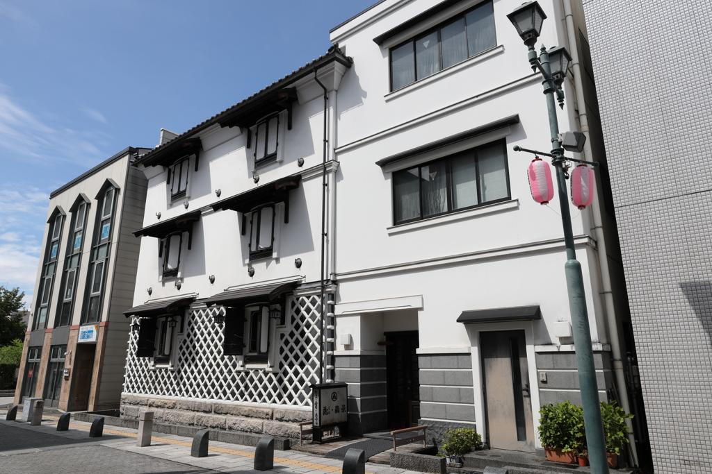 8月13日 松本 159