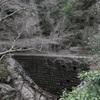 3月20日 布引の滝 8