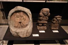 6月18日 国立民族学博物館 31
