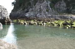 「東京」の海2