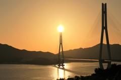 多々羅大橋5