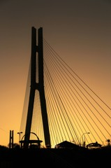 多々羅大橋4