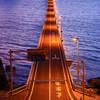 角島大橋 ド定番構図
