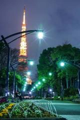 ド定番タワー2