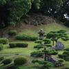 庭園風景 1