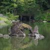 庭園風景 7