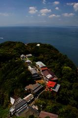 絵の島#03