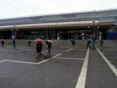 ヴェネチア一人旅 056