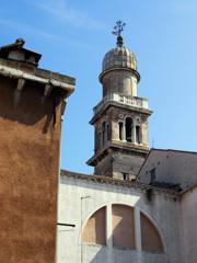 ヴェネチア一人旅 053
