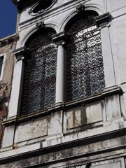 ヴェネチア一人旅 052