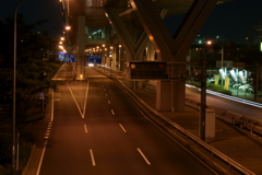 Night Bypass