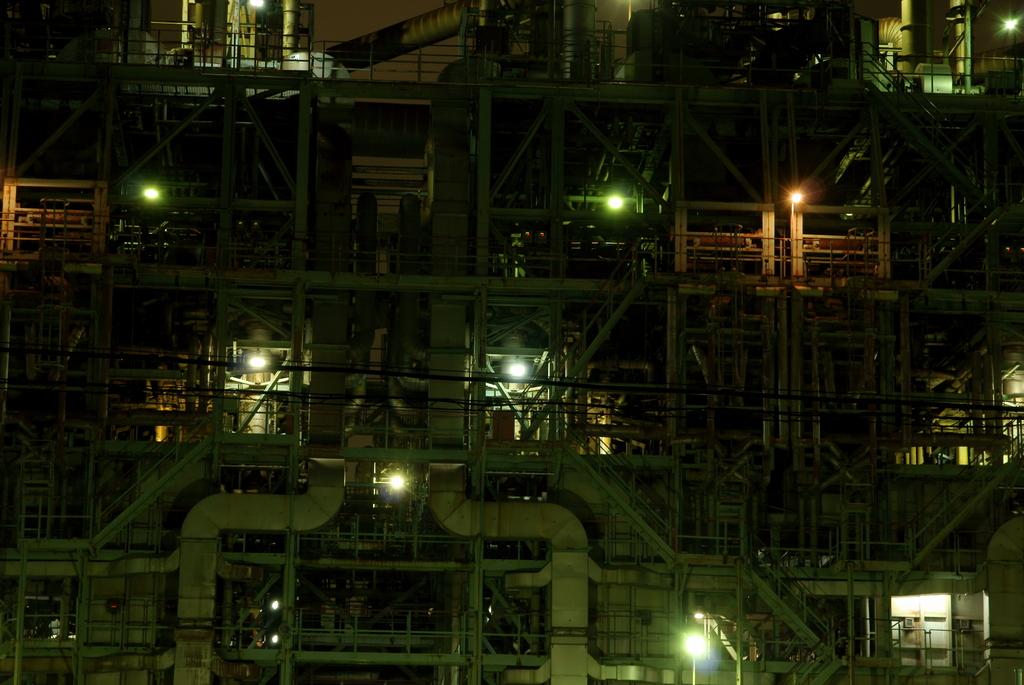 factory.07