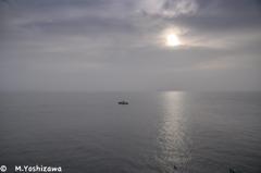 海ほたる1