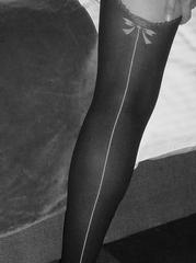大切な人 Part26 ~ Leg