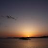 宍道湖(島根県)