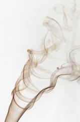 smoke_016