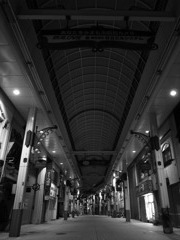 arcade06