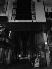 arcade05