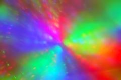 LED light 07/light painting2