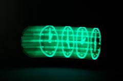 3d-light painting 04